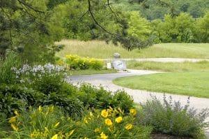 Lady Hawks Wednesday Morning League @ Hawk's View Golf Club