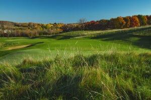 Walworth County Tavern League Golf Outing @ Hawk's View Golf Club