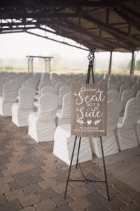 15th Annual Bridal Show