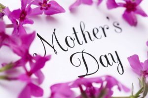 Mother's Day Champagne Brunch @ Hawk's View Golf Club