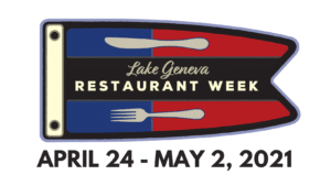 Lake Geneva Restaurant Week @ Hawk's View Golf Club