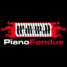 Piano Fondue - Dueling Pianos