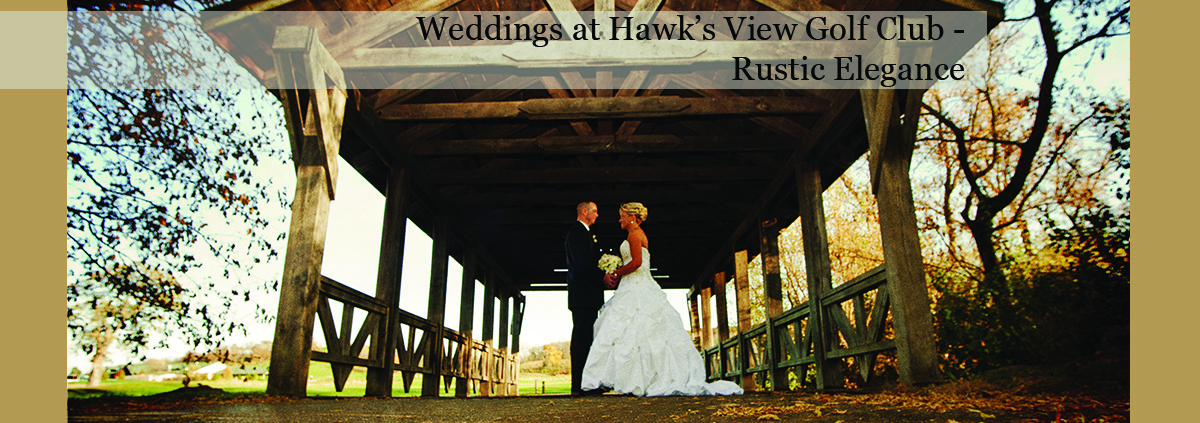 Website Wedding 1