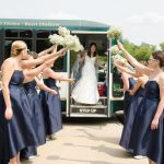 Wedding_Shuttle_Bus4