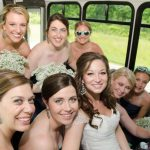 Wedding_Shuttle_Bus5