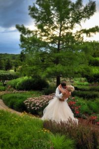 2021 Bridal Extravaganza @ Hawk's View Golf Club